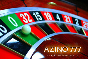 онлайн казино азино 777 официальный сайт